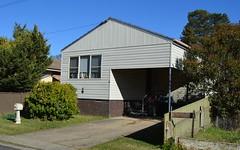 4 King Street, Goulburn NSW