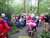 """2017-09-20                 Oosterbeek           23 Km (139) • <a style=""""font-size:0.8em;"""" href=""""http://www.flickr.com/photos/118469228@N03/37353885635/"""" target=""""_blank"""">View on Flickr</a>"""