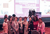 CNA/NNOC Convention 2017 (calnursesphotos) Tags: californianursesassociation cna cnannoc nationalnursesorganizingcommittee cnannocconvention2017 cnannoc17 solidarity khmu