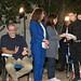 """Premio Energheia 2017. La cerimonia di consegna della XXIII edizione del Premio • <a style=""""font-size:0.8em;"""" href=""""http://www.flickr.com/photos/14152894@N05/37368952991/"""" target=""""_blank"""">View on Flickr</a>"""