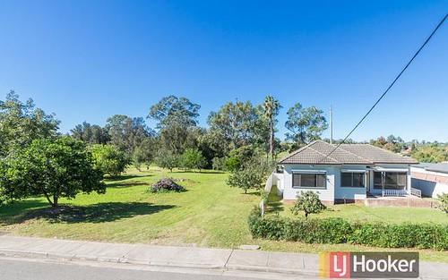 18 Mavis St, Rooty Hill NSW 2766