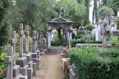 CimiteroAcattolico_30