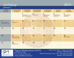 hayrenaser-calendar-01-january_12965705295_o