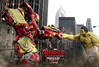 HB_003 (siuping1018) Tags: siuping hottoys avengers ageofultron marvel photography toy actionfigures hulkbuster canon 5dmarkii 50mm