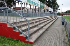 Waldstadion, 1. SC Feucht 02
