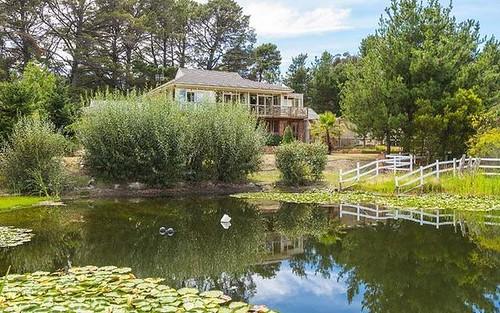 235 Cullen Bullen Road, Portland NSW 2847