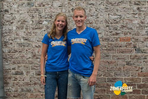 ZF Shirt