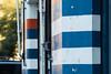 365-216 (Letua) Tags: 365project bdt2017 buenosaires lvm azul blanco blue juegolvm rayado rayas stripes urbana white