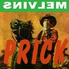 #HappyAnniversary 23 years #Melvins #Prick #album #experimental #rock #music #90s #90smusic #90srock #90saltrock #backtothe90s #MarkDeutrom #DaleCrover #KingBuzzo #MackieOsborne #90sCD #90sband #90salbum #backtothenineties #ƧИIV⅃ƎM (the) Melvins (victor.nils) Tags: backtothenineties 90s 90sband 90saltrock dalecrover album kingbuzzo backtothe90s melvins 90salbum markdeutrom 90srock music experimental 90smusic ƨиiv rock happyanniversary 90scd mackieosborne prick