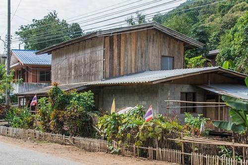 wiang kaen district - thailande 69