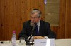 """8 agosto   Conferenza di Joseph Levi • <a style=""""font-size:0.8em;"""" href=""""http://www.flickr.com/photos/40297531@N04/35623910194/"""" target=""""_blank"""">View on Flickr</a>"""