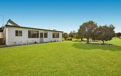 79 Beechwood Road, Wauchope NSW