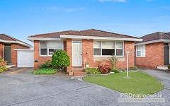 8/10 Oldham Crescent, Dolls Point NSW