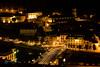 IMG_1643-43.jpg (Leo Kramp) Tags: bouillon ardennen belgië nachtopname lichtsporen 2010s 2017 wallonie be flickr