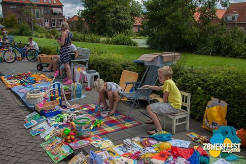 Das Kindermarkt-3