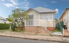 8 Radford street, Horseshoe Bend NSW