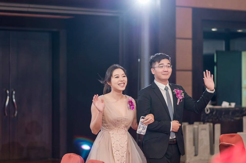高雄婚攝 國賓大飯店 婚禮紀錄 J & M 015
