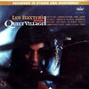 Quiet Village (davidgideon) Tags: vinyl lps records exotica