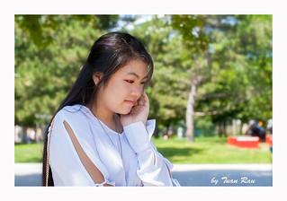 IMG_5491_Portrait