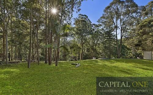 2 Summerlees Lane, Yarramalong NSW