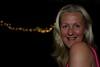 Dinner on the patio tonight. (TrevKerr) Tags: girl woman portrait bokeh nikon d3s nikon50mmf18 sb900