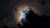 Solar Eclipse (Westeros) (mausgabe) Tags: leica leicam10 leicaaposummicronm75mmf2asph nyc manhattan midtown 42ndstreet gracebuilding bryantpark eclipse solareclipse westeros dragon