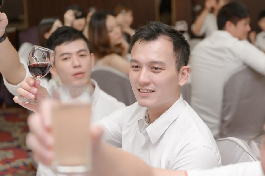 35936871444 cecaccfaa4 o [台南婚攝] J&S/富信大飯店