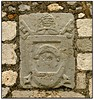 Dependències pontifícies, Castell de Peníscola (Castelló, España) (Jesús Cano Sánchez) Tags: elsenyordelsbertins canon eos20d tamron18200 comunitatvalenciana comunidadvalenciana castelloprovincia maestrat maestrazgo baixmaestrat bajomaestrazgo peniscola peñiscola castell castillo castle templer templario templar bic espanya spain españa
