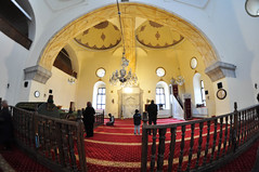 Mevlevi Camisi (Efkan Sinan) Tags: mevlevi camisi afyonkarahisar türkiye türkei turchia tr turquie