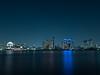 GFX06217 (Zengame) Tags: fujifilm fujinon gf gf3264mm gf3264mmf4 gf3264mmf4rlmwr gfx gfx50s harumi toyosu toyosugururipark architecture cloud clouds fuji iki illuminated illumination japan landmark lightup night sky skytree tokyo tokyoskytree tower スカイツリー フジ フジノン ライトアップ 夜 富士 富士フイルム 日本 晴海 晴海ふ頭 東京 東京スカイツリー 空 粋 豊洲 豊洲ぐるり公園 雲 江東区 東京都 jp