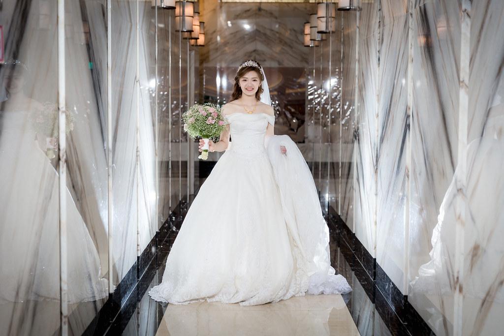 0610 Wedding Day-P-22