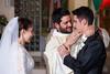 _MG_3218 (colizzifotografi) Tags: spiritose divertenti sacerdote chiesa