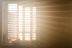 20170808 (Homemade) Tags: light window sunrise beams sunbeams lightbeams condensation steam shower bathroom portugal santoisidoro mafra nikon2470mmf28 nikkor2470mmf28