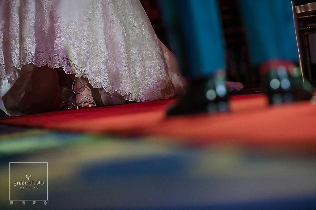 [新莊碩品婚攝] Erik&郡寧 婚禮記錄@新莊碩品-29