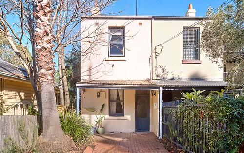 6 Valley St, Balmain NSW 2041