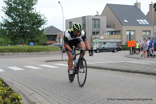 Grobbendonk (56)