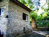The original bergerie (petitebergerie) Tags: frenchrivieracotedazurbarsurloup grasse villa provence naturalstone villaforsale houseforsale southernfrance southoffrance