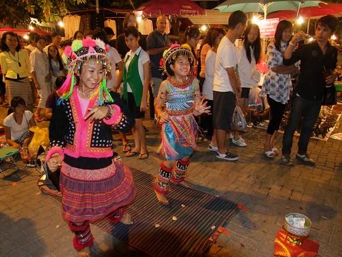 chiang mai - thailande 115