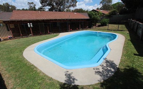 18 Cousins Place, Windradyne NSW 2795