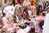 www.emilyvalentine.online33 (emilyvalentinephotography) Tags: dreammasqueradecarnival teapartyclub instituteofdirectors pallmall london fashion fashionphotography nikon nikond70 japanesefashion lolita angelicpretty