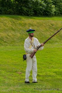 170720 Fort Lennox Lieu historique national du Canada-1368