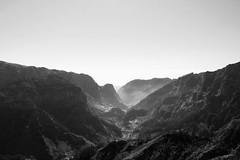 Madeira (Vinzent M) Tags: madeira portugal fuji fujifilm xe1 fujinon superebcfujinon218mm zniv hiking ribeira