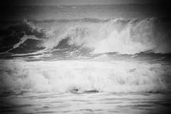 Port Eynon, Gower (Create&Co Photography) Tags: coast wales gower beach waves sea countryside cymru rocks water