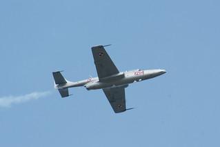 TS-11