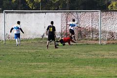 PASION DE MULTITUDES ADULTOS_62 (loespejo.municipalidad) Tags: pasion loespejo futbol chile chilenas balon