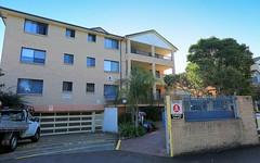 22/41-43 Northam Avenue, Bankstown NSW