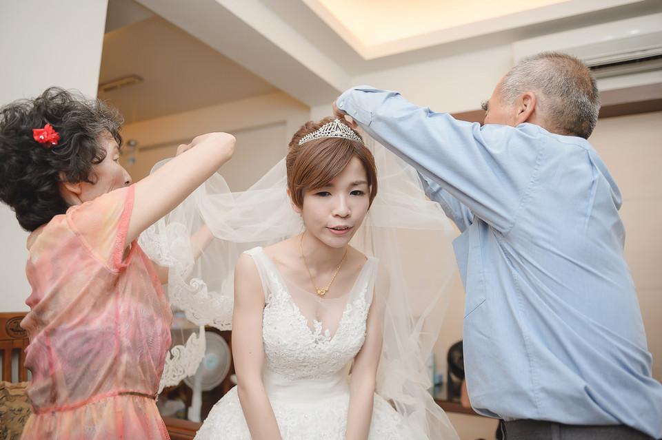 台南婚攝-台南大飯店-030