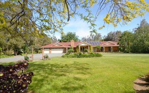 3 Maidensmith Drive, Moama NSW