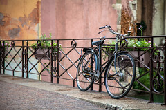 Annecy_Bikes-7448 (dtpowski) Tags: bikes annecy classicbikes france mountains oudoors stilllife rhonealps