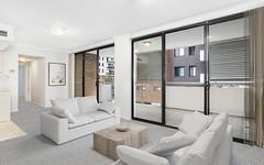 201/12 Romsey Street, Waitara NSW
